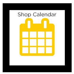 shop-calendar