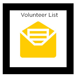 volunteer-list